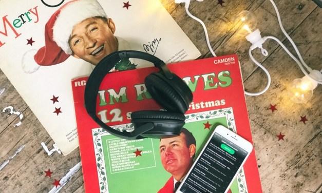 """PPVDW: """"Kerstmuziek? Nu al?! WTF!!"""""""