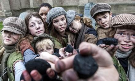 Kersttip: het Dickensfestijn in Deventer