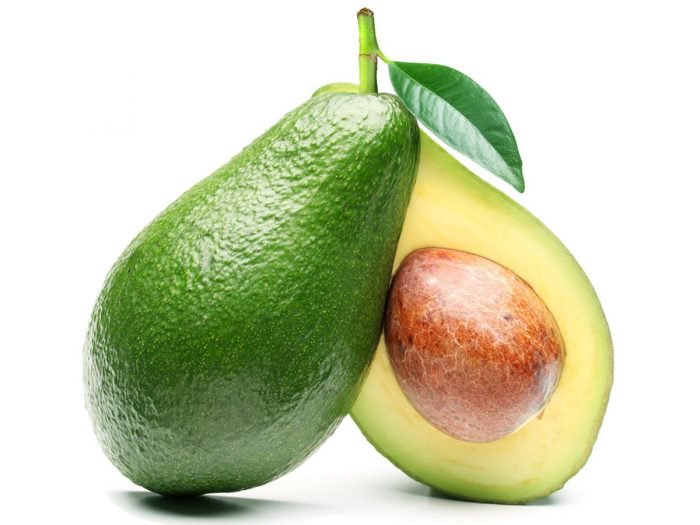 Afvallen met avocado? Dit en meer weetjes