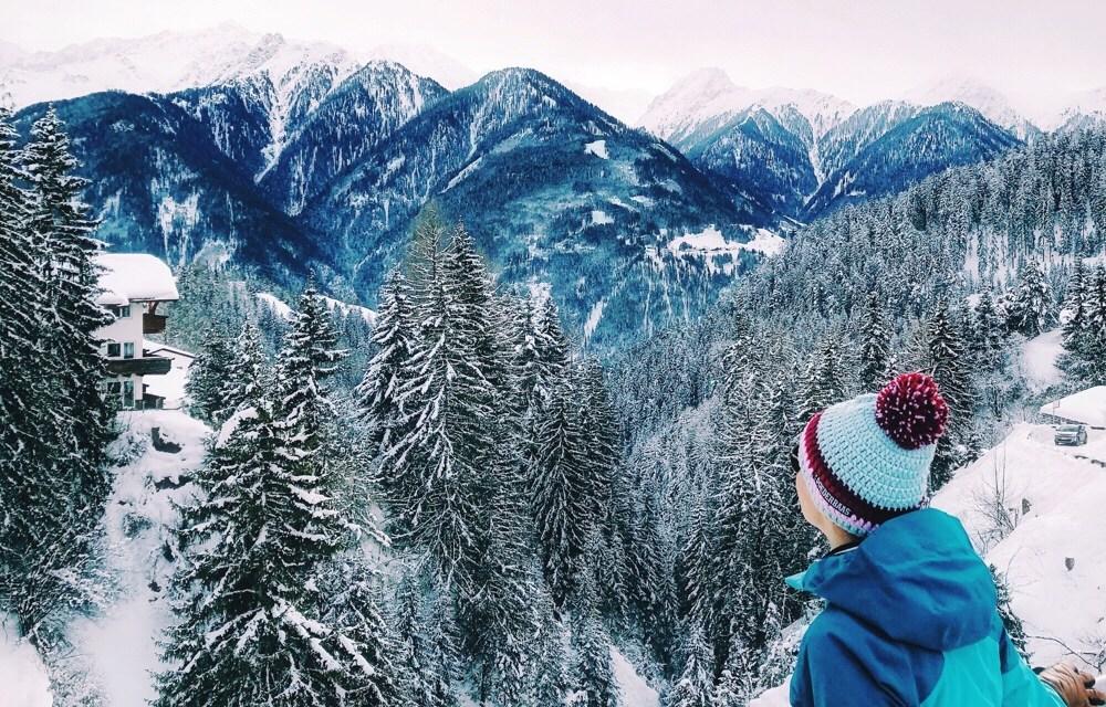 8 wintersport vakantietips voor Serfaus-Fiss-Ladis