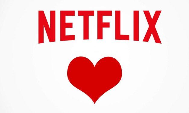 3 redenen waarom je NIET zou moeten Netflixen