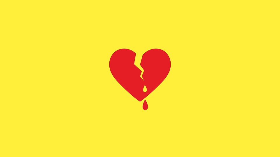 10x ANTI Valentijnsdag liedjes