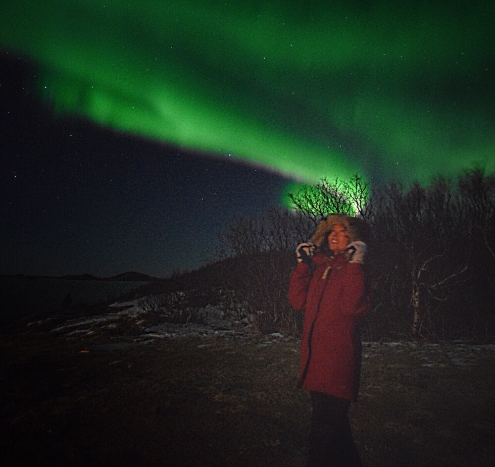 Noorderlicht fotografietips