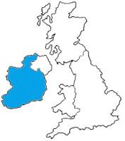 Ierse Republiek