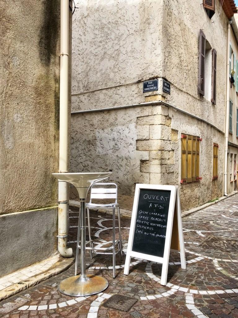 Commune Libre du Safranier