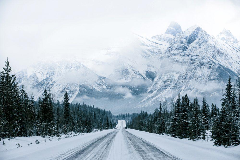 Highway Canada