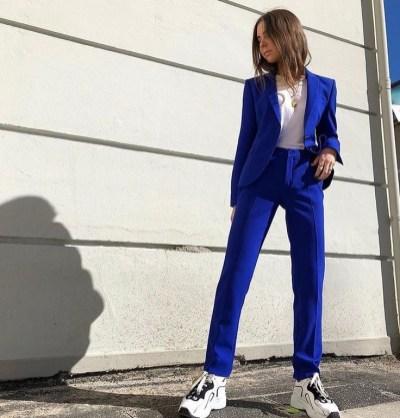 outfitpost damespak