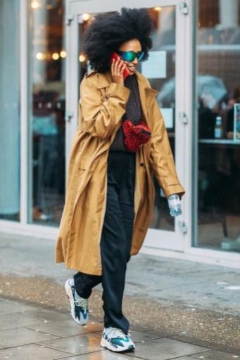 dad style fashion trend