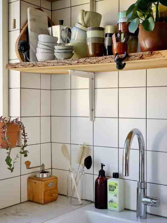 keukeninspiratie