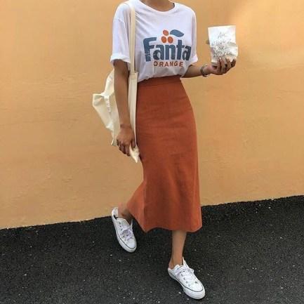 fanta shirt