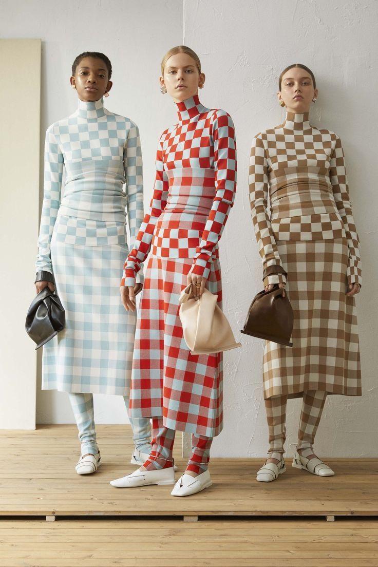 Jil Sander jurken