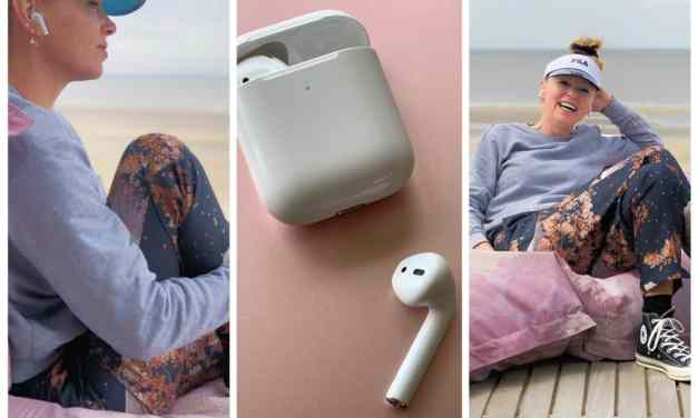 Apple AirPods: van lelijk eendje tot statussymbool