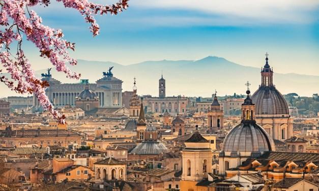 Leuke dingen doen in Rome | tips en info