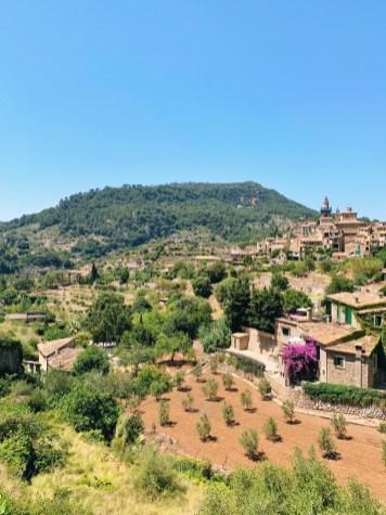 roadtrip tips Mallorca