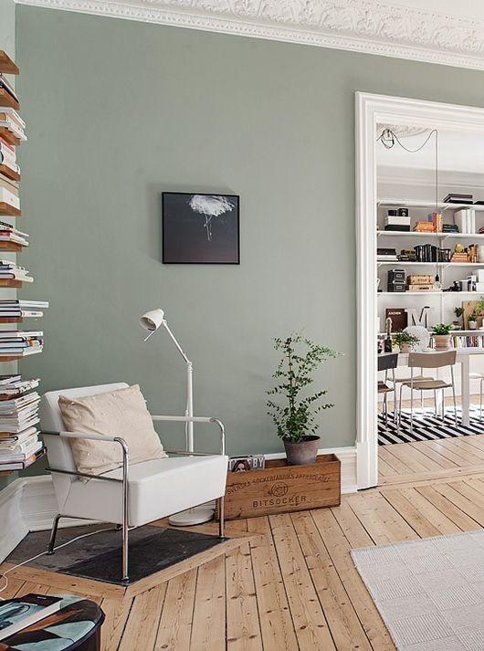 houten vloeren inspiratie