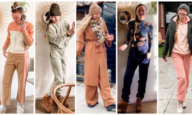 Fashionpost #68 | 5x huispakken inspiratie (voor binnen én buiten)