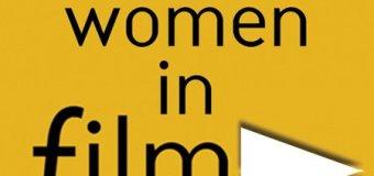NM WOMEN IN FILM FIESTA
