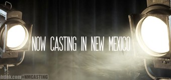 Feature Film Casting Hispanic Boys for Speaking Role