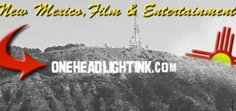 ATTENTION: New Mexico Film Resources