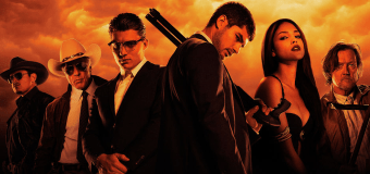 From Dusk Till Dawn: S3 Casting in Albuquerque