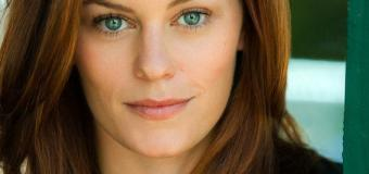 Today's NM Film Fix – with Cassidy Freeman