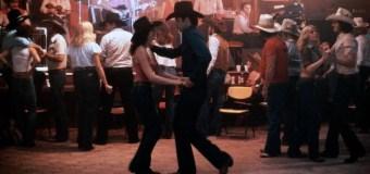 """Cowboy Drifter"" film casting multiple types"