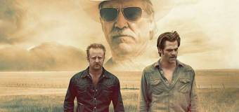 """NM Film """"Hell or High Water"""" is an Oscar Contender"""
