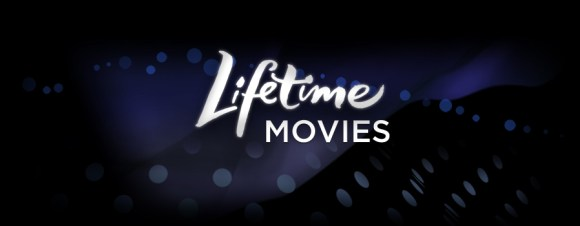 lifetime_movies