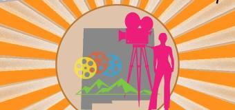 New Mexico Women in Film Quadri-city Film Fest