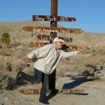 Joel Signposts
