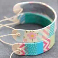 woodenbracelet