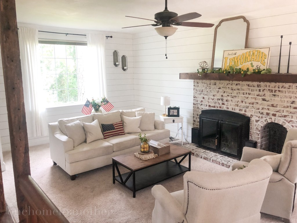 Read About Hanging Shiplap And Find Out How To Get It For Less