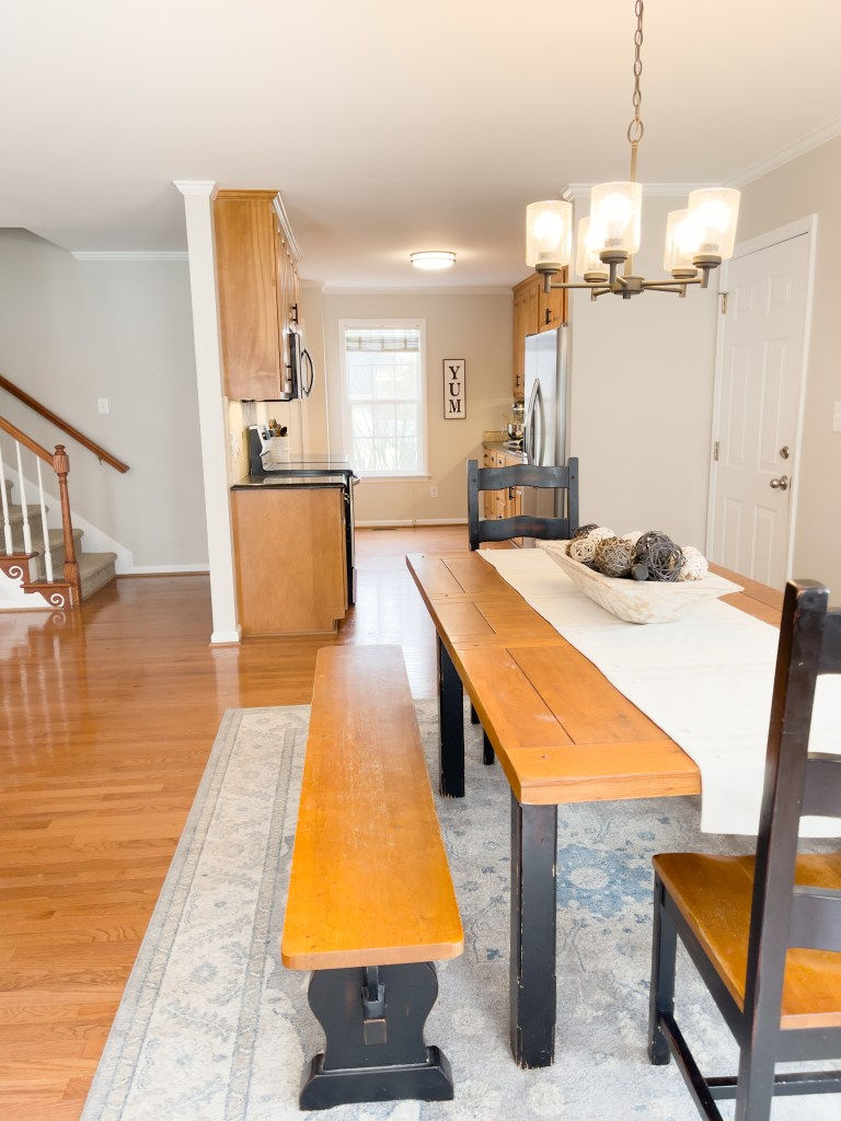 Best Home Staging Services In Fayetteville NC   OneHomeToAnother