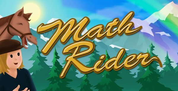Math Rider Review