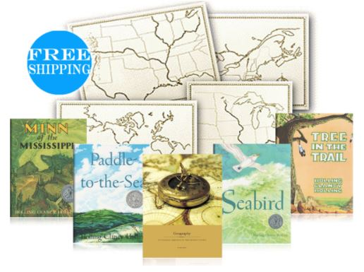 beautiful-feet-books-geography