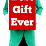 25 Days Of Free Christmas Music