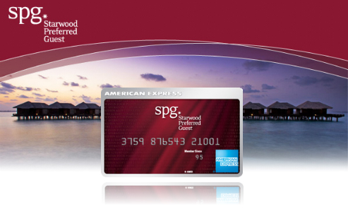 Starwood-Preferred-Guest-Credit-Card