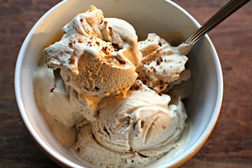 Homemade-Ice-Cream-Pumpkin-Gingersnap-Ice-Cream-Recipe