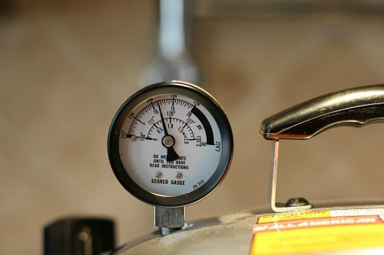 all-american-pressure-canner-gauge (1)