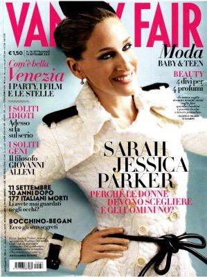 Sarah-Jessica-Parker-Vanity-Fair-Magazine-