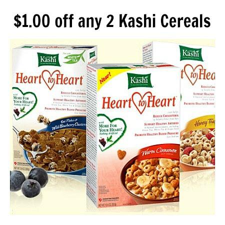 kashi printable coupon