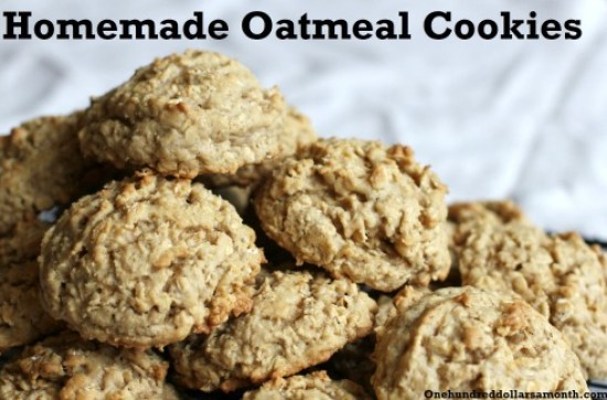 quaker-oatmeal-cookie-recipe