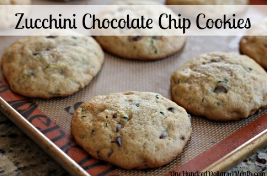 recipe-zucchini-chocolate-chip-cookies1