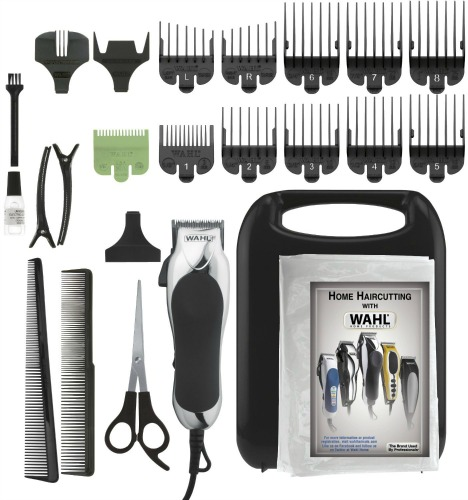 wahl-clipper-set