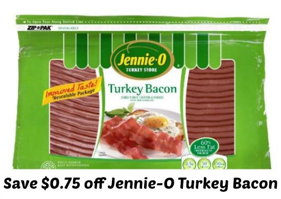 jennie-o-bacon coupon