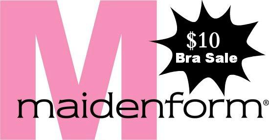 maidenform-logo1