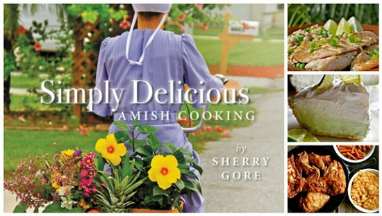 simply-delicious-amish-cooking