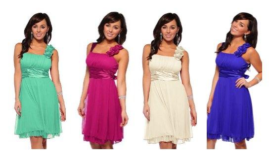 cheap-prom-dresses