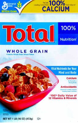 total-cereal coupons