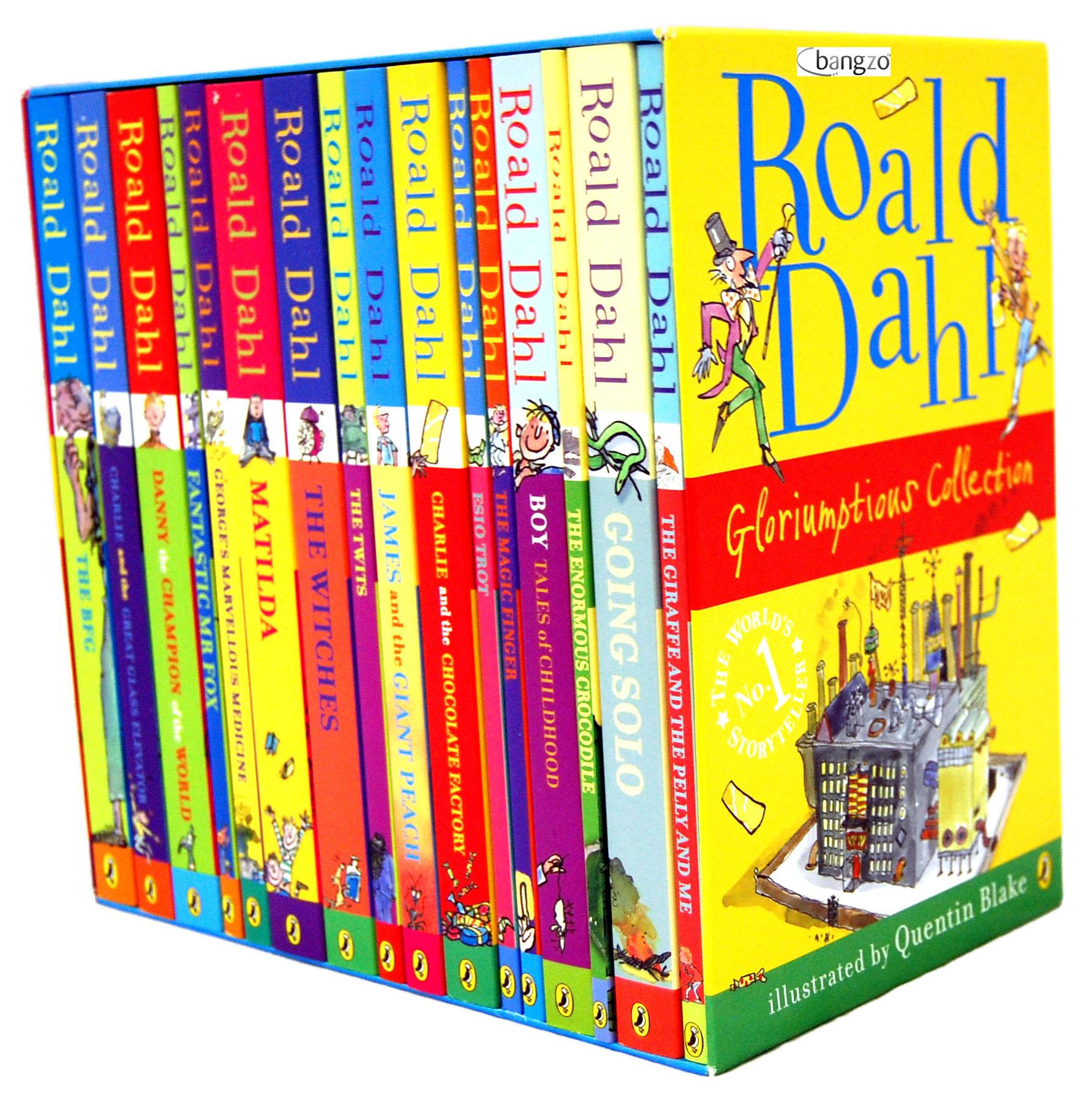 Children S Christmas Book Room For Little One
